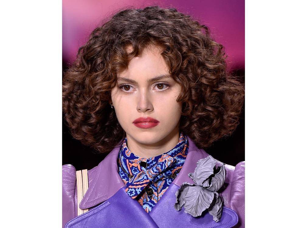 capelli-ricci-2020-dalle-passerella-04