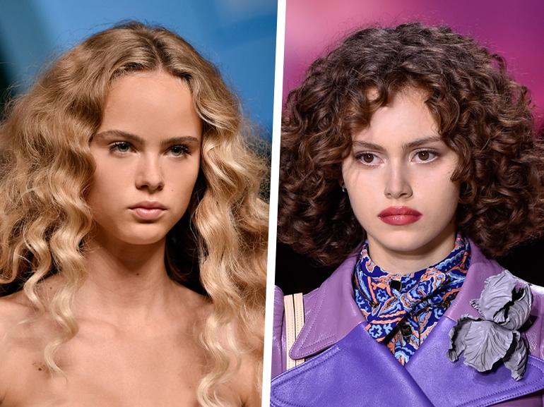 cover-capelli-ricci-2020-dalle-passerelle-mobile