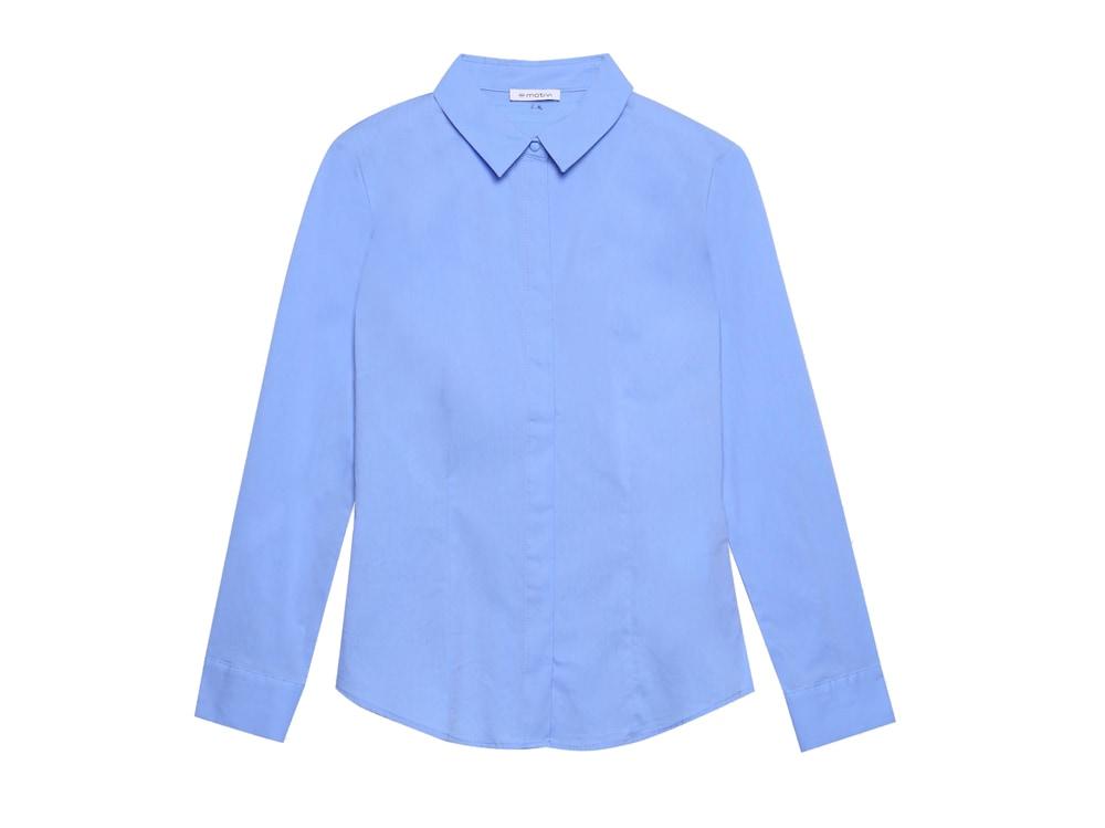 MOTIVI-camicia-azzurra-in-popeline