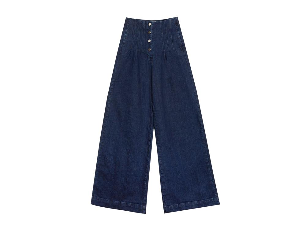 MOTIVI-jeans-a-palazzo-a-vita-alta