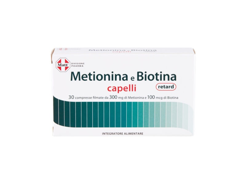 Matt_Divisione_Pharma_Metionina_e_Biotina_capelli_