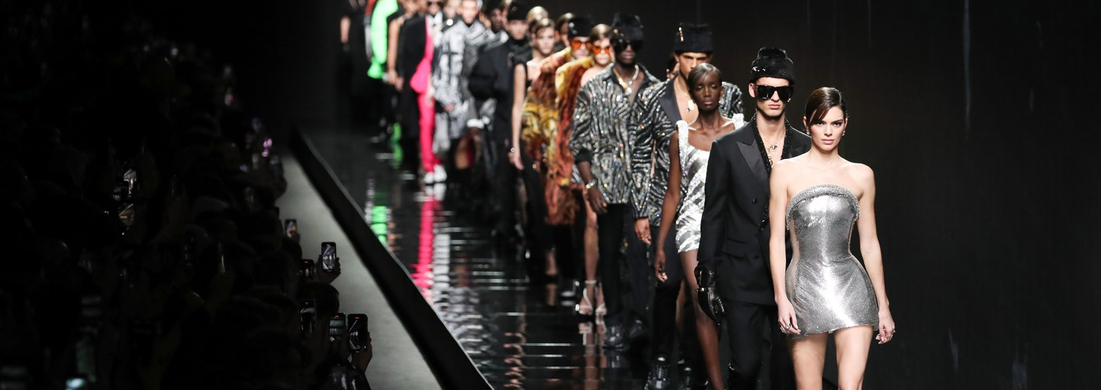 _Settimana della Moda Milano AI 2020