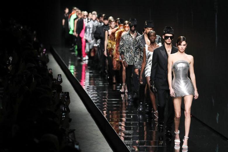 Milano Fashion Week: il recap della settimana della moda AI 2020