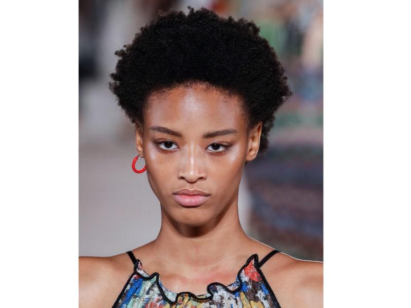 capelli-ricci-2020-dalle-passerella-07