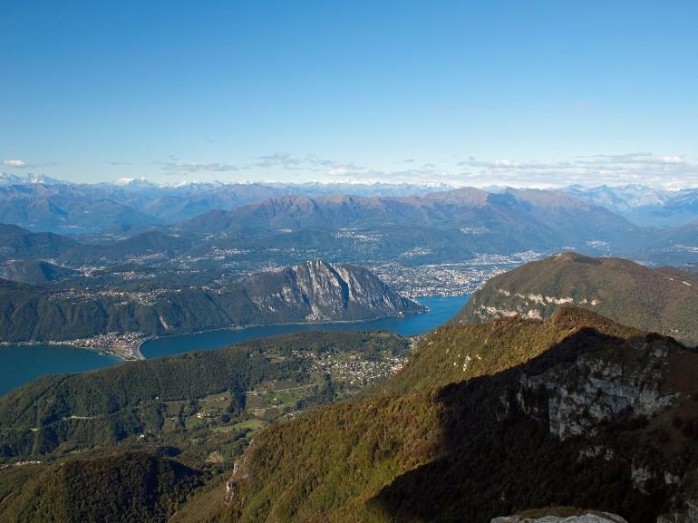 Monte_Generoso, foto Wikipedia