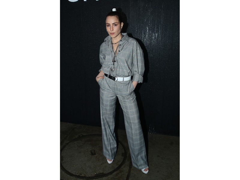 Noomi-Rapace-attends-the-Givenchy