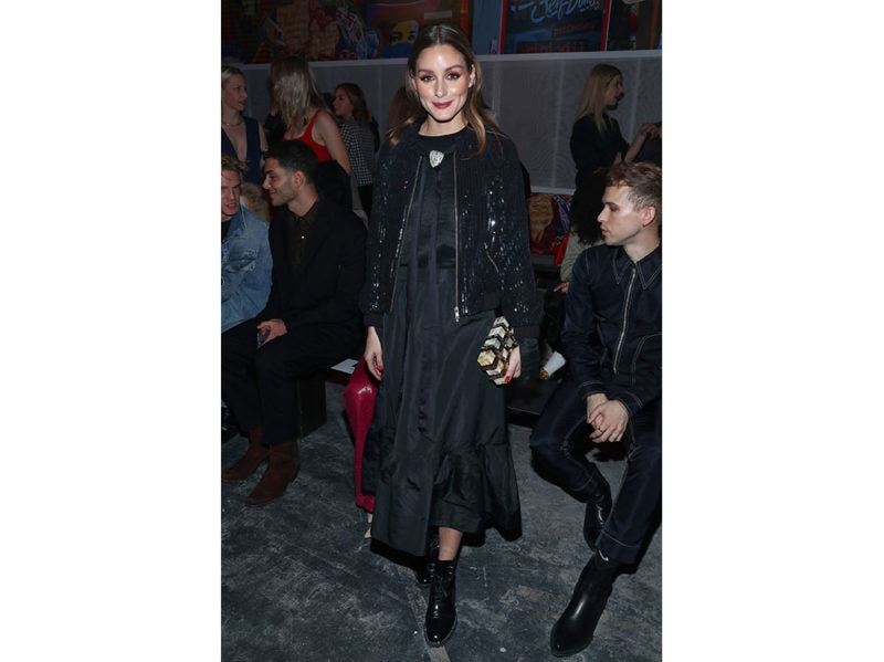 Olivia-Palermo-attends-the-e1972-front-row-getty-