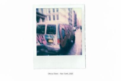 Polaroid_Layout_1