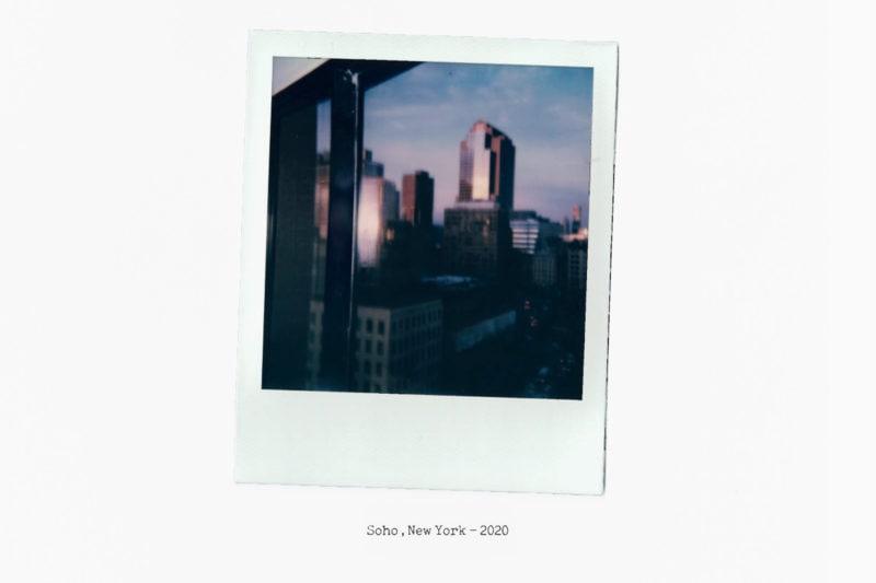 Polaroid_Layout_2