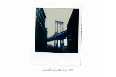 Polaroid_Layout_3