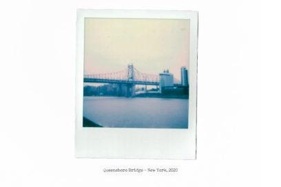Polaroid_Layout_5