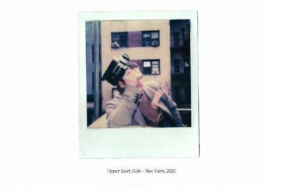 Polaroid_Layout_6