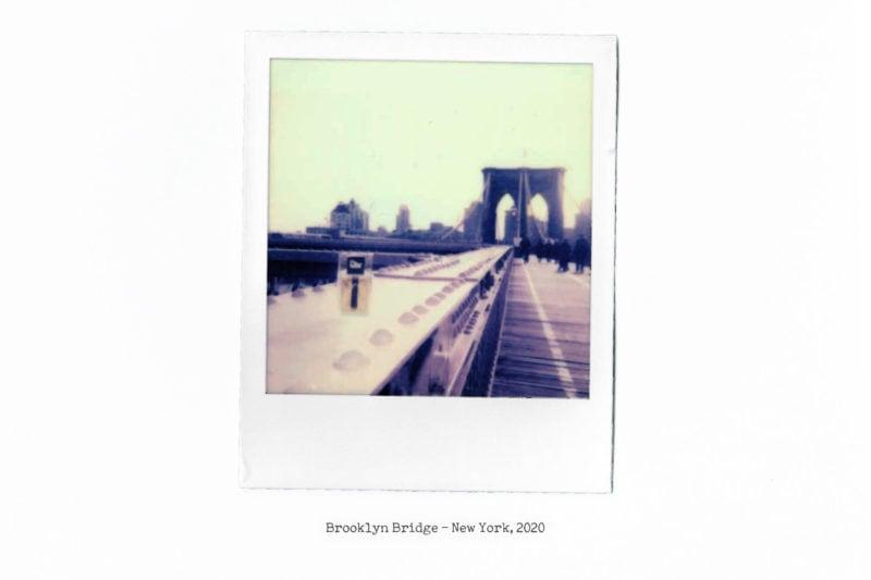 Polaroid_Layout_7