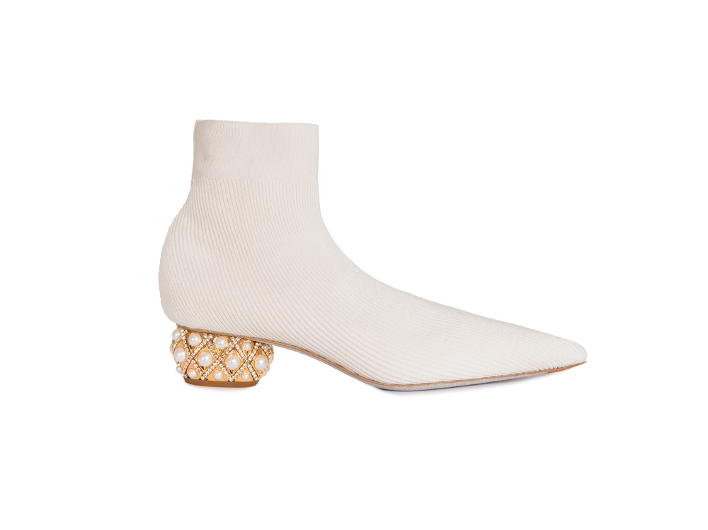 RENE-CAOVILLA-Ladyperla-Sock-Bootie-C10533-040-TT01X588