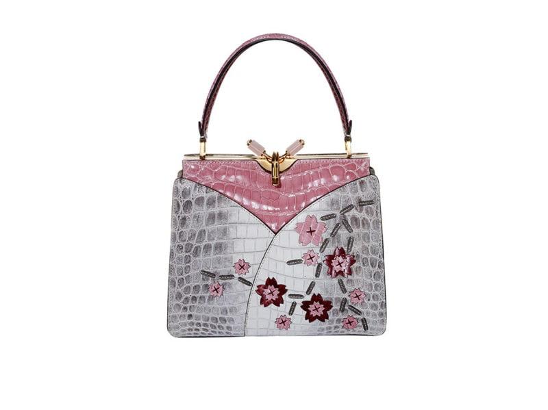 SAKURA-Handbag_Kimono-Bag