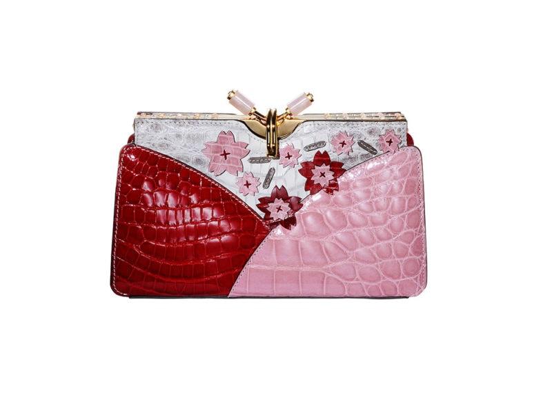 SAKURA-Pochette_Kimono-Bag