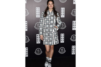 Shailene-Woodley-attends-the-Moncler-fashion-show-getty