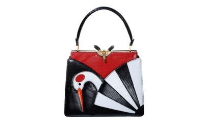 TSURU-Handbag_Kimono-Bag
