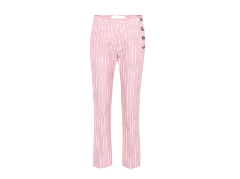 Victoria-Victoria-Beckham-pantaloni-mytheresa