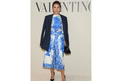 Virginie-Ledoyen-attends-the-Valentino