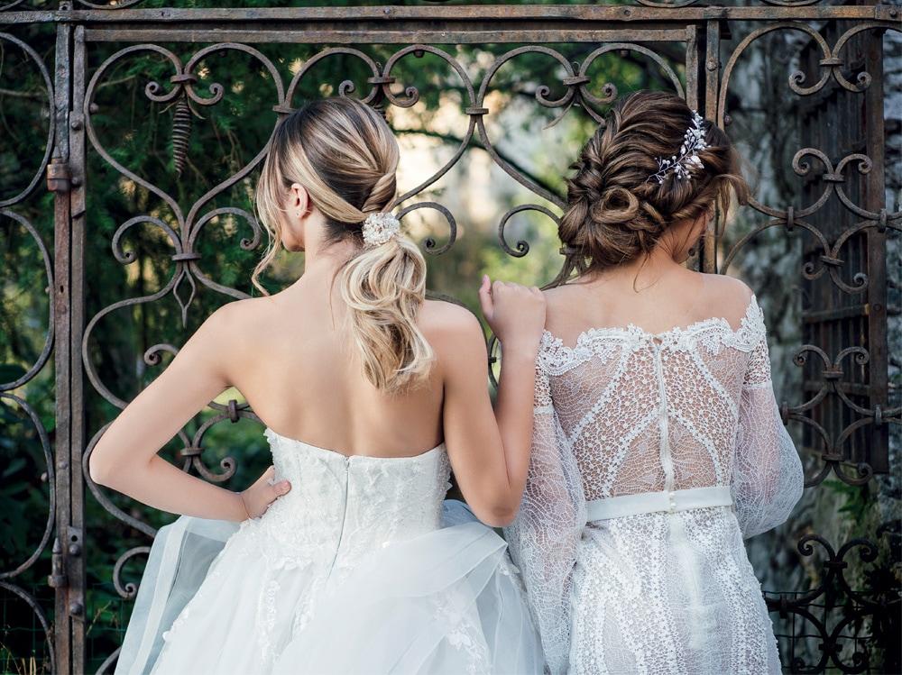 acconciacure-sposa-2020-capelli-03