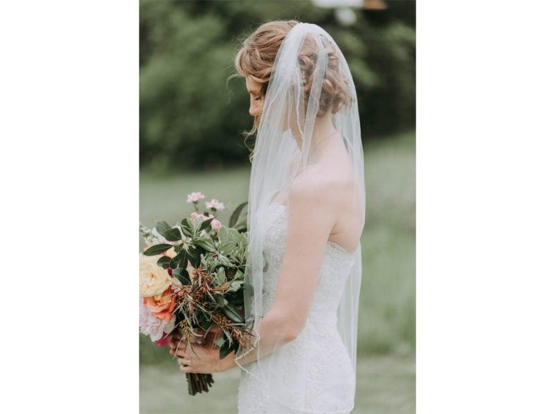 acconciature-sposa-2020-capelli-corti-08