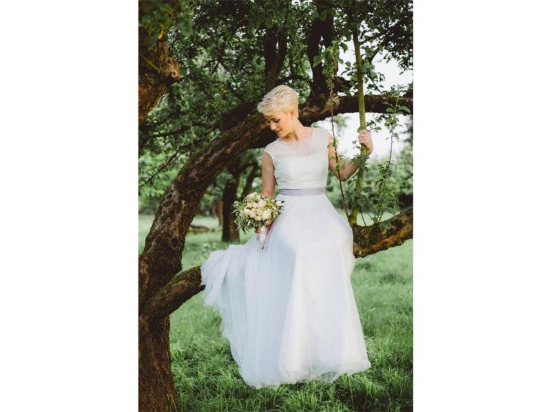 acconciature-sposa-2020-capelli-corti-09