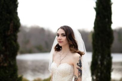 acconciature-sposa-2020-capelli-lunghi-01
