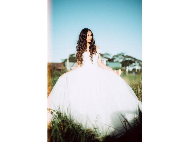 acconciature-sposa-2020-capelli-lunghi-08