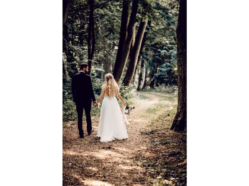acconciature-sposa-2020-capelli-lunghi-09
