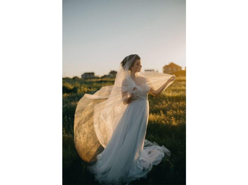 acconciature-sposa-2020-con-velo-02