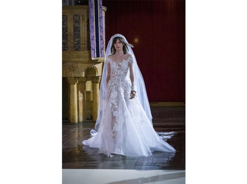 acconciature-sposa-2020-con-velo-08