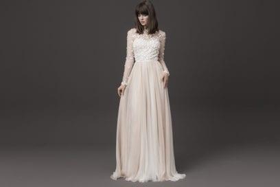 acconciature-sposa-2020-sciolti-02
