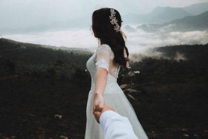 acconciature-sposa-2020-semiraccolto-02