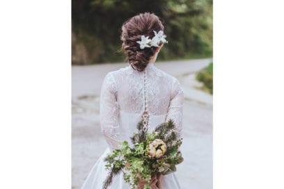 acconciature-sposa-2020-treccia-03