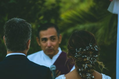 acconciature-sposa-2020-treccia-07