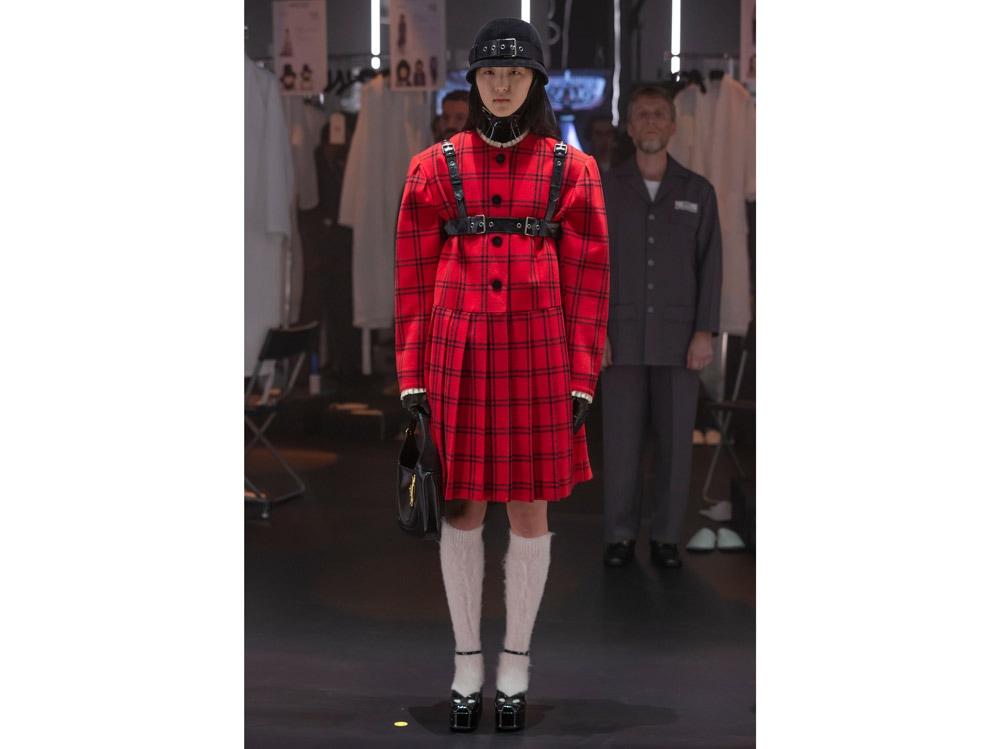aggiunta-Gucci-Autunno-Inverno-2020