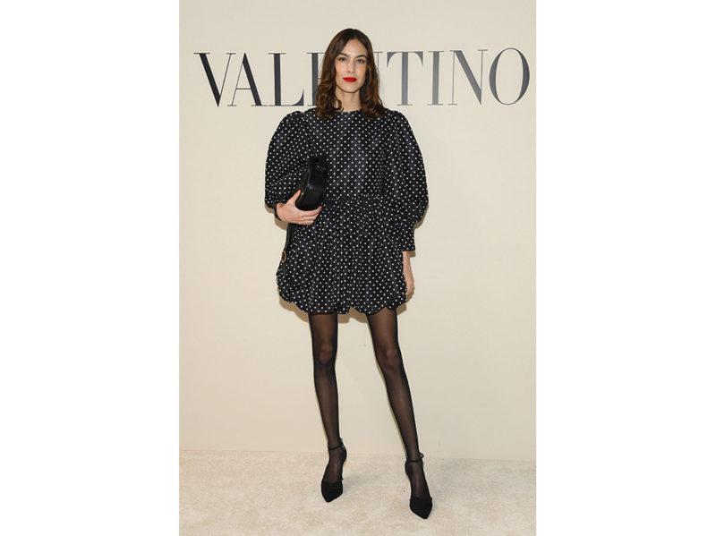 alexa-chung-valentino