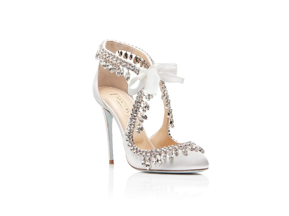aquazzura-scarpe-sposa