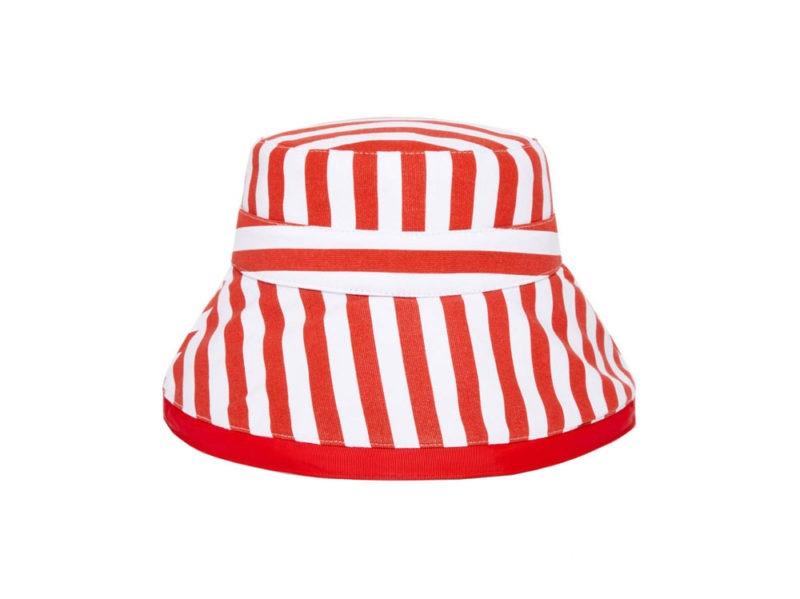 benetton-cappello