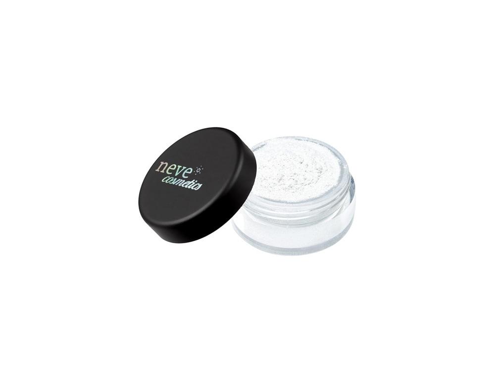 billie-eilish-copia-il-look-semplice-e-luminoso-make-up-grammy-2020-07