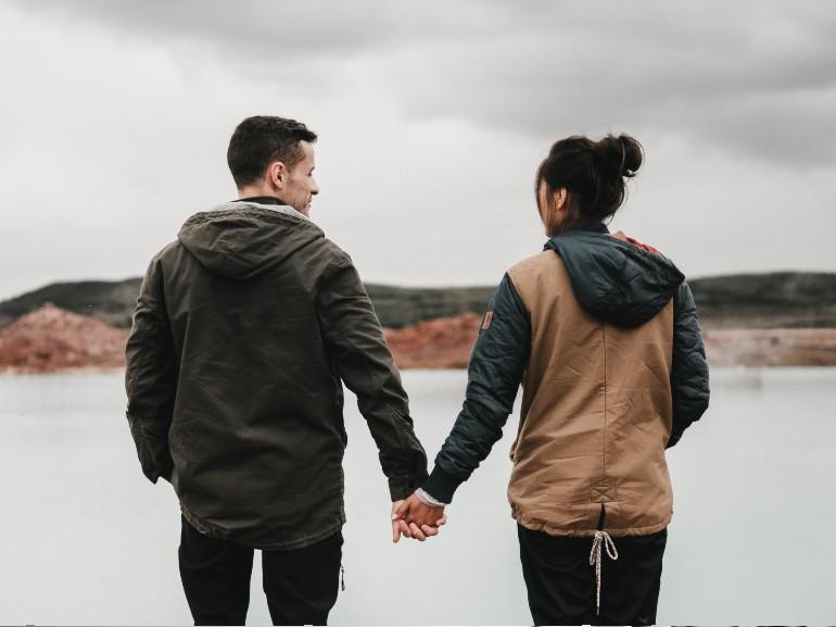 coppia relazione amore 1