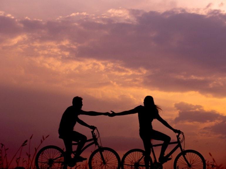 coppia relazione