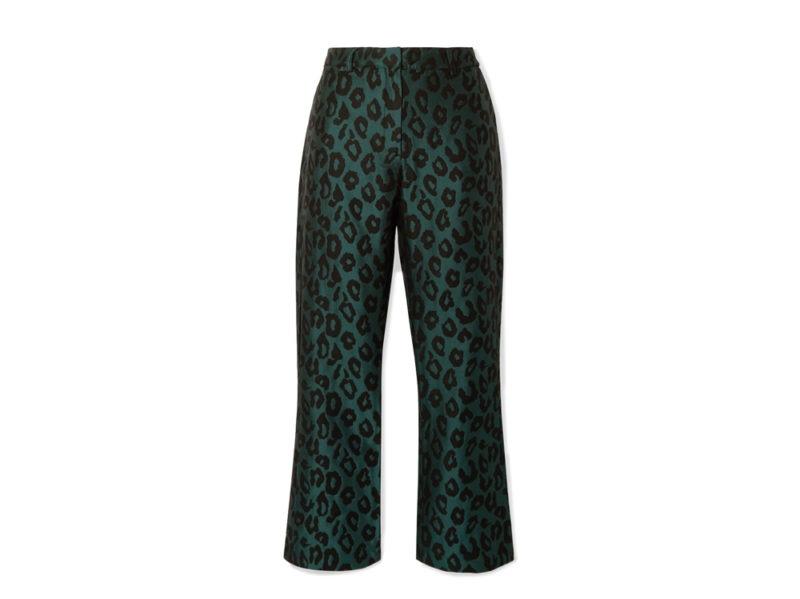 cropped-pants-anine-bing-net-a-porter