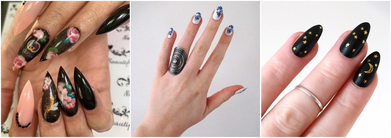 disegni unghie le tendenze per la nail art 2020 cover desktop