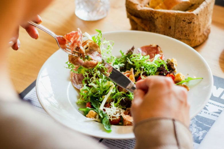 I 3 motivi più comuni per cui non si riesce a perdere peso (e come rimediare)