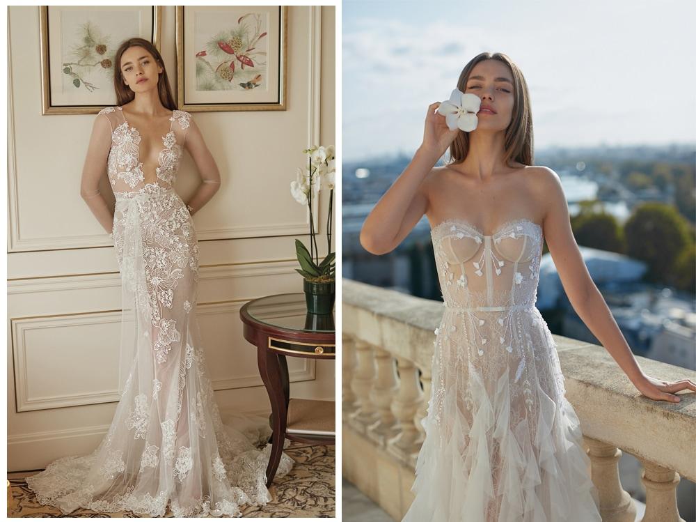 eisen-stein-wedding-dresses