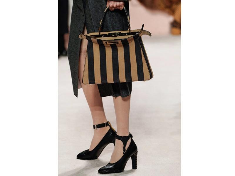 fendi-aw-2020-borse-scarpe