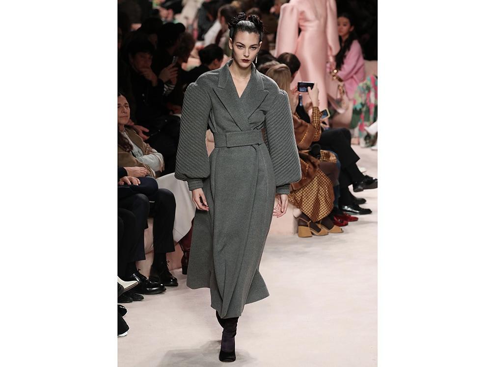 fendi-aw-2020-cappotto