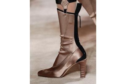 fendi-boots-aw-2020